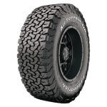 jeep tires dubai