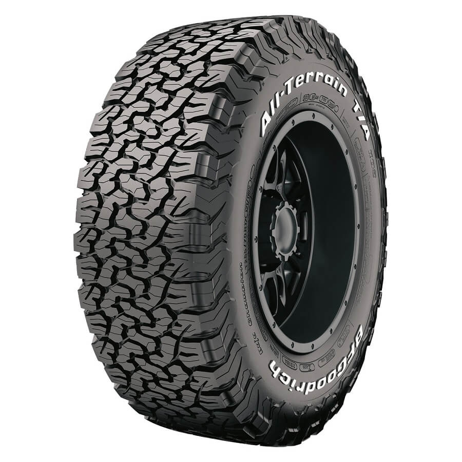 yokohama off road tires dubai