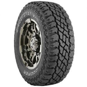 off road tyres dubai