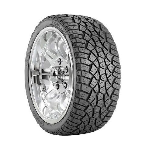 cooper off road tires dubai