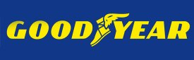 goodyear tires dubai