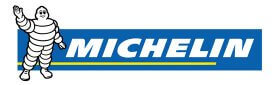 michelin tires dubai