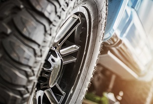 off road tires dubai