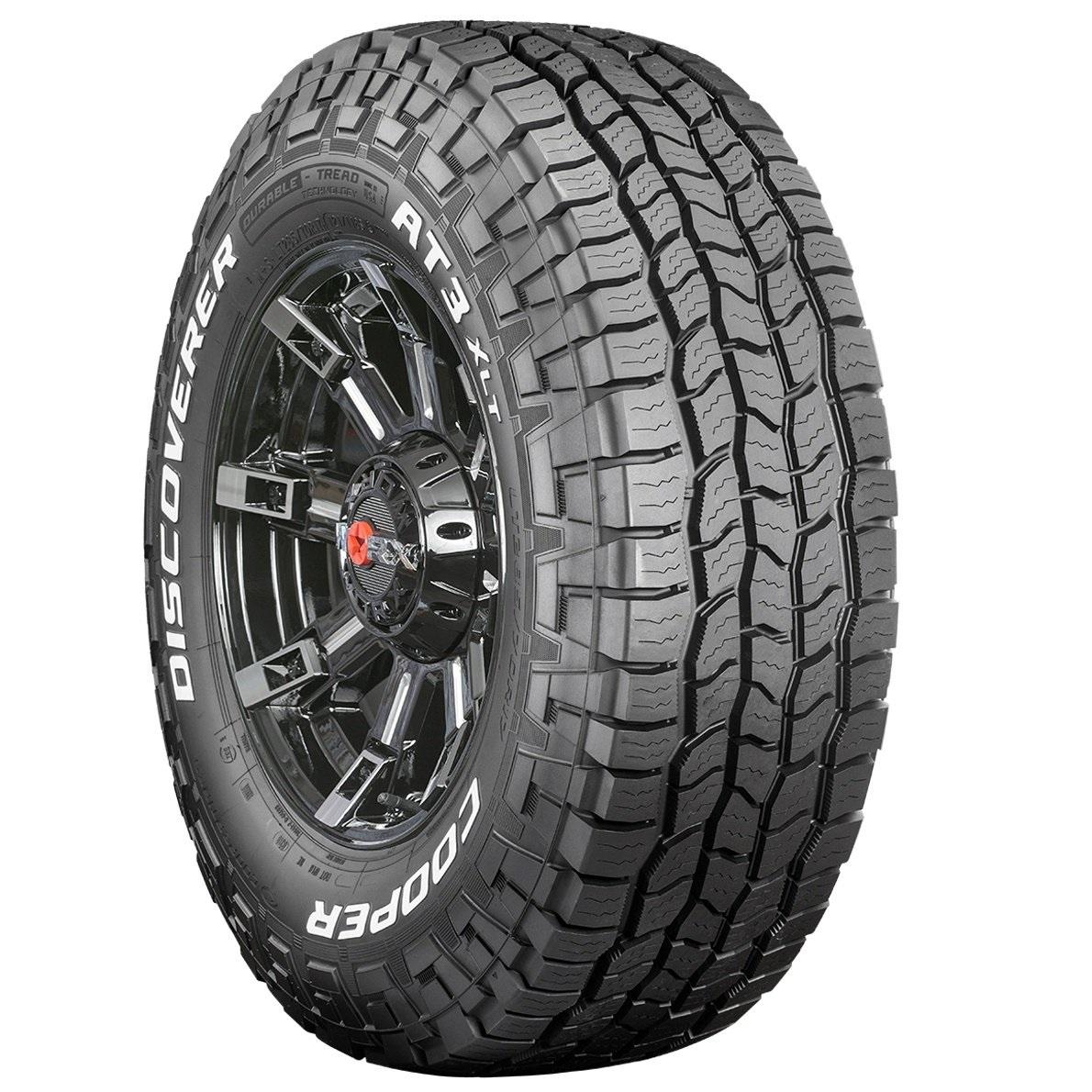 off-road-tires-dubai