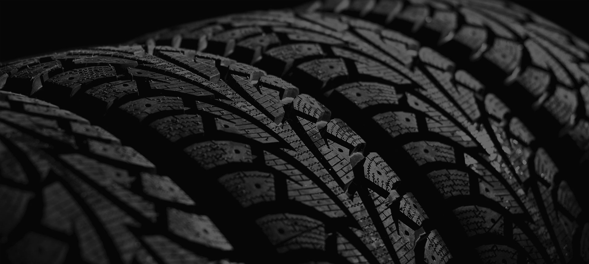 buy tires dubai